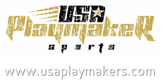 USA PLAYMAKER SPORTS-Teams Looking for Players-Players Looking for Teams-Post Tryouts